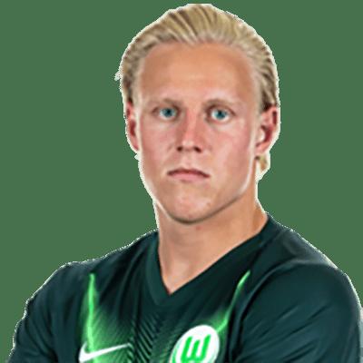 Xaver Schlager fit dank alinus Intensivintervention