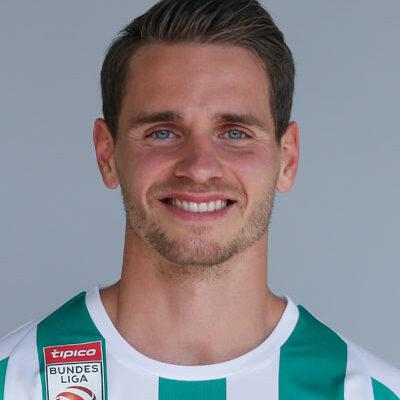 Florian Hart alinus Referenz