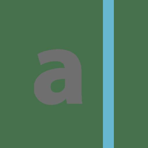 alinus Logo