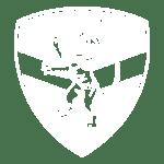 AC Brescia - alinus Referenz zur körperlichen Funktionsoptimierung