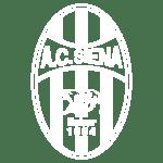 AC Siena - alinus Referenz Sporttherapie