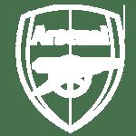 FC Arsenal - alinus Intensivintervention