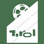 FC Tirol - alinus Referenz zur körperlichen Funktionsoptimierung