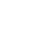 ÖSV - alinus Referenz zur körperlichen Funktionsoptimierung