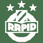 Rapid Wien vertraut auf alinus Methode