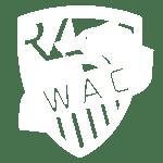 WAC vertraut auf alinus Methode nach Franz Leberbauer